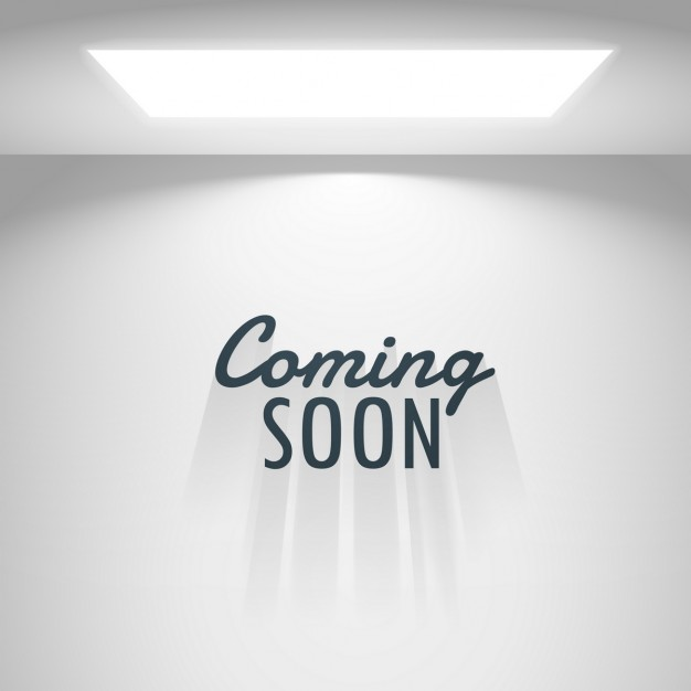 white-room-with-light-and-coming-soon-text 1017-5070